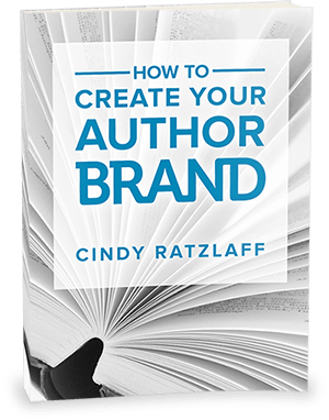 Free Author Branding Tips