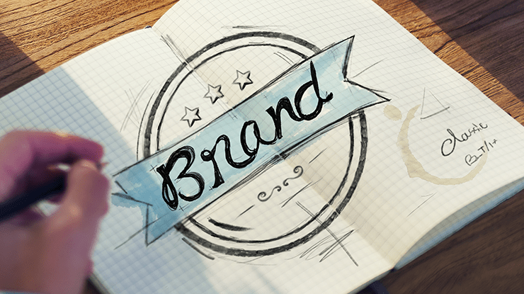 VIDEO: Creating the Brand of YOU