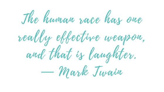 Mark Twain Quote About Laughter.png