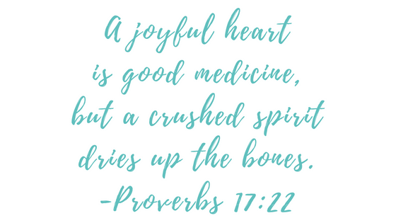 Proverbs 17, 22.png