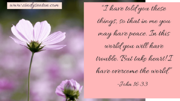 John 16. 33.png