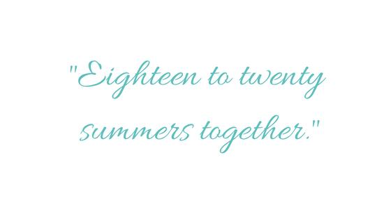 eighteen to twenty summer together.png