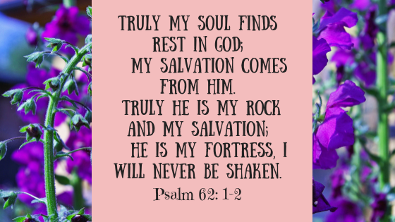 psalm 62, 1-2.png