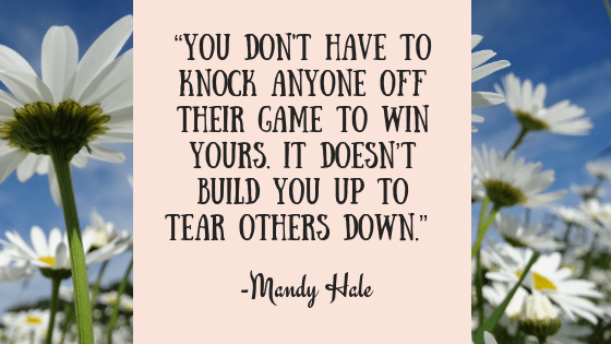 quote by Mandy Hale.png