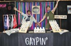 Gaypinguys.com