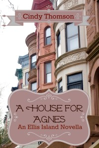 a-house-for-agnes-cover-pic