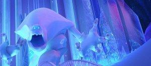 frozen-snow-beast