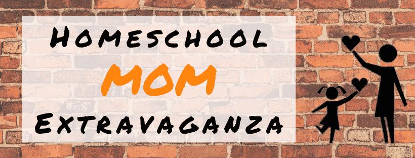 Homeschool Logo
