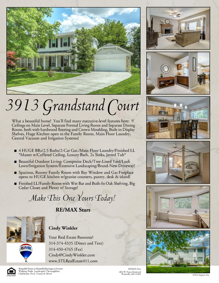 Great 2 Story Display Home - Grandstand_Flyer_Use_This  Gallery_39884.jpg