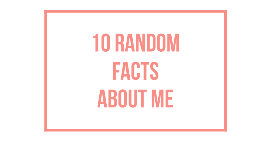graphic - 10 random facts about me (cindyycheeks)