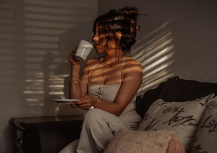 pretty light photography, tea time, photo tips, photo ideas