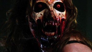 DVD Releases: 'Night of the Demons' (2009)