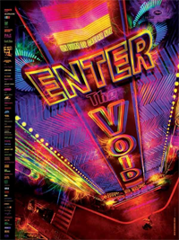 Film Review: 'Enter the Void'