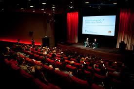 BAFTA: 'Enslaved: Odyssey to the West' Showcase
