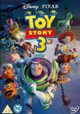 DVD Releases: 'Toy Story 3'