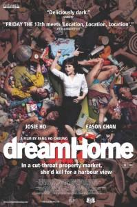 Film Review: 'Dream Home'