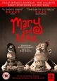 DVD Review: 'Mary and Max'