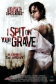 Film Review: 'I Spit on Your Grave' (2010)
