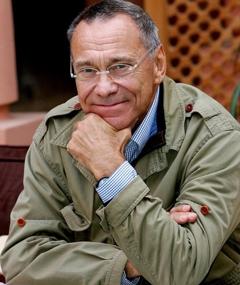 Barbican Film: Andrei Konchalovsky Directorspective
