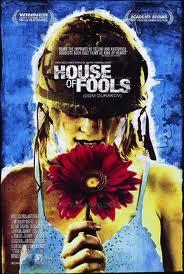 Barbican Film: Andrei Konchalovsky's 'House of Fools'