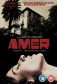 DVD Review: 'Amer'
