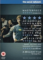 DVD Review: 'The Social Network'