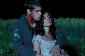 DVD Releases: 'In Their Sleep'