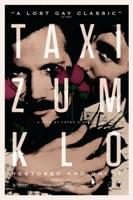 DVD Review: 'Taxi Zum Klo'