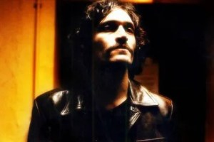 Special Feature: 10 facts about Vincent Gallo