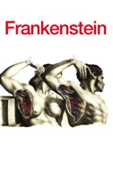 National Theatre: Danny Boyle's 'Frankenstein'