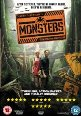 DVD Releases: 'Monsters'