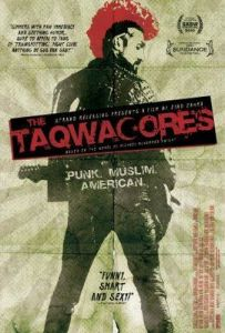 Film Review: 'The Taqwacores'