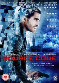 DVD Review: 'Source Code'