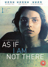 DVD Review: 'As If I Am Not There'
