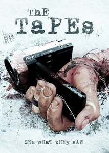 Film Review: 'The Tapes'