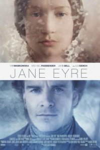 Film Review: 'Jane Eyre' (2011)