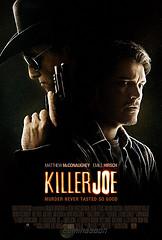 Venice 2011: 'Killer Joe' review