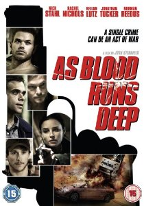 DVD Review: 'As Blood Runs Deep'