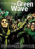 Film Review: 'The Green Wave'