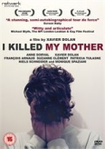 DVD Review: 'I Killed My Mother'