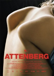 Film Review: 'Attenberg'
