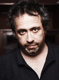 Interview: Jaco Van Dormael, director of 'Mr. Nobody'
