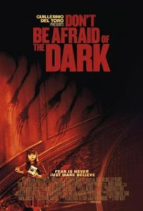 Film Review: 'Don't Be Afraid of the Dark'