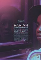 BFI London Film Festival: 'Pariah'