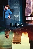 LFF 2011: 'Elena' review