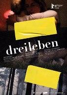 BFI London Film Festival 2011: 'Dreileben 1: Beats Being Dead'