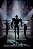 Film Review: 'Real Steel'