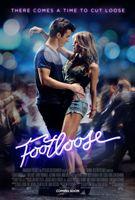 Film Review: 'Footloose' (2011)