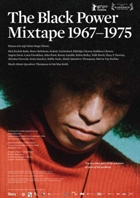 BFI London Film Festival 2011: 'The Black Power Mixtape 1967-1975'