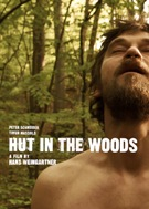 BFI London Film Festival 2011: 'Hut in the Woods'